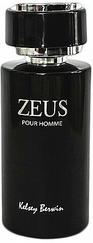 Kelsey Berwin Zeus - Eau de Parfum