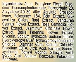 Gesichtswaschgel - Tolpa Urban Garden Face Gel Cleanser — Bild N3