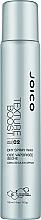 Düfte, Parfümerie und Kosmetik Wachs-Spray für das Haar - Joico Style and Finish Texture Boost Hold 2