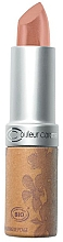 Düfte, Parfümerie und Kosmetik Lippenstift - Couleur Caramel Urban Nature