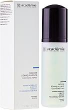 Düfte, Parfümerie und Kosmetik Gesichtsreinigungsschaum - Academie Visage Cleansing Foam