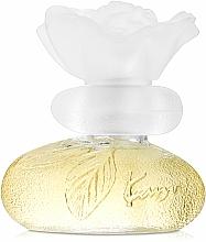 Düfte, Parfümerie und Kosmetik Kenzo Le Monde Est Beau - Eau de Toilette