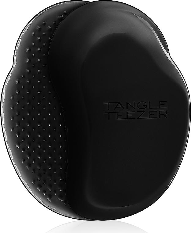 Entwirrbürste Panther Black - Tangle Teezer The Original Panther Black Brush