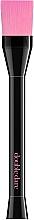 Düfte, Parfümerie und Kosmetik Gesichtsmasken-Pinsel - Double Dare Omg! Stand Mask Brush