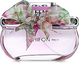 Düfte, Parfümerie und Kosmetik Emper Chifon - Eau de Parfum