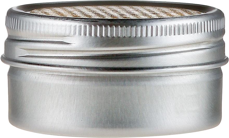 Körpercreme mit Sheabutter (Mini) - L'occitane Organic Pure Shea Butter — Bild N2
