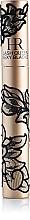 Düfte, Parfümerie und Kosmetik Wimperntusche für Volumen und verführerischen Schwung - Helena Rubinstein Lash Queen Mascara Sexy Blacks