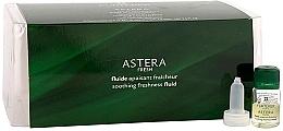 Düfte, Parfümerie und Kosmetik Beruhigendes und erfrischendes Haarfluid - Rene Furterer Astera Soothing Fluid