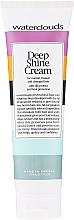Düfte, Parfümerie und Kosmetik Haarcreme für normales, behandeltes und strapaziertes Haar - Waterclouds Repair Deep Shine Cream