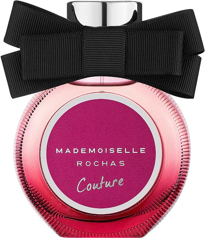 Rochas Mademoiselle Rochas Couture - Eau de Parfum