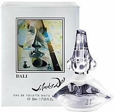Düfte, Parfümerie und Kosmetik Salvador Dali Dali - Eau de Toilette