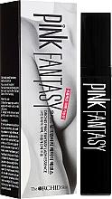 Düfte, Parfümerie und Kosmetik Feuchtigkeitsspendende Körperessenz - The Orchid Skin Pink Fantasy Lady Essence