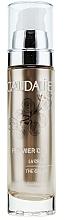 Düfte, Parfümerie und Kosmetik Anti-Aging Gesichtscreme - Caudalie Premier Cru Cream