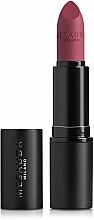 Düfte, Parfümerie und Kosmetik Matter Lippenstift - Mesauda Milano Matte Romance Lipstick