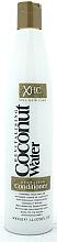 Düfte, Parfümerie und Kosmetik Haarspülung - Xpel Marketing Ltd Xpel Hair Care Conditioner