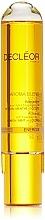 Düfte, Parfümerie und Kosmetik Gesichts- und Körperöl - Decleor Aroma Blend Active Oil Energie