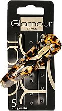 Düfte, Parfümerie und Kosmetik Haarkrebs 417794 Tiger - Glamour