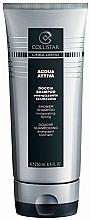 Düfte, Parfümerie und Kosmetik 2in1 Shampoo und Duschgel für Männer - Collistar Acqua Attiva