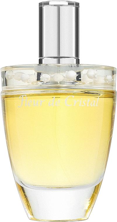 Lalique Fleur de Cristal - Eau de Parfum