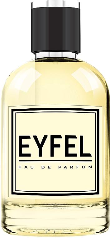 Eyfel Perfume M-80 - Eau de Parfum