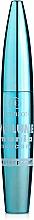 Düfte, Parfümerie und Kosmetik Wasserfeste Mascara für voluminöse Wimpern - Dermacol Volume Mania Mascara Waterproof