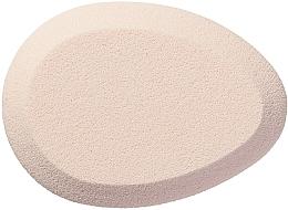 Düfte, Parfümerie und Kosmetik Schminkschwämmchen, oval - Peggy Sage Make-up Sponge