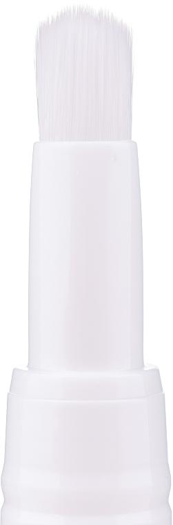 Feuchtigkeitsspendender Concealer - Clarins Instant Light Brush-On Perfector — Bild N3