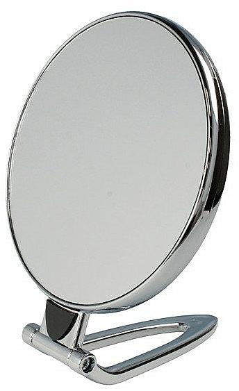 Doppelseitiger Kosmetikspiegel mit Ständer 4534 - Donegal