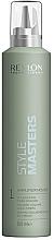 Düfte, Parfümerie und Kosmetik Volumen-Schaumfestiger - Revlon Professional Style Masters Volume Amplifier Mousse 1