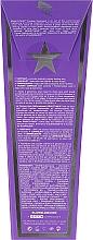 Straffende Gesichtsmaske - Glamglow Gravitymud Firming Treatment — Bild N4