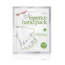 Düfte, Parfümerie und Kosmetik Hand- und Nagelmaske - Petitfee & Koelf Dry Essence Hand Pack