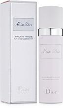 Dior Miss Dior - Deospray — Bild N1