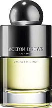 Düfte, Parfümerie und Kosmetik Molton Brown Orange & Bergamot Eau de Toilette - Eau de Toilette