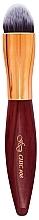 Concealer Pinsel 38105 - Top Choice Fashion Design Chic #08 — Bild N2