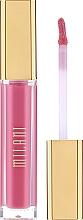 Düfte, Parfümerie und Kosmetik Mattierendes Lipgloss - Milani Amore Matte Lip Creme