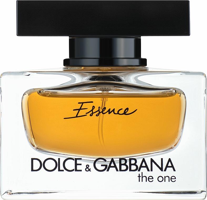 Dolce & Gabbana The One Essence - Eau de Parfum