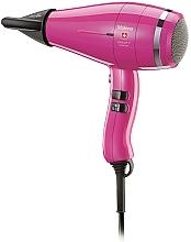 Düfte, Parfümerie und Kosmetik Haartrockner mit Ionen-Generator - Valera Vanity Comfort Hot Pink