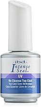 Düfte, Parfümerie und Kosmetik Versiegelungsgel - IBD Intense Seal