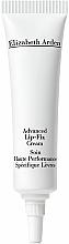 Düfte, Parfümerie und Kosmetik Parfumfreie Lippencreme - Elizabeth Arden Lip-Fix Cream