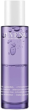 Düfte, Parfümerie und Kosmetik 2in1 Augen-Make-up Entferner - Juvena Pure Cleansing 2-Phase Instant Eye Make-up Remover