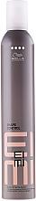 Düfte, Parfümerie und Kosmetik Extra Firm Styling Mousse - Wella Professionals EIMI Styling Shape Control