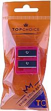 Düfte, Parfümerie und Kosmetik Doppelspitzer 2199 rosa - Top Choice