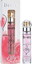 Bi-es L`eau De Lilly - Parfum — Bild N1