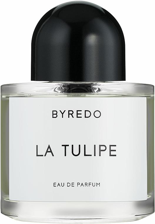 Byredo La Tulipe - Eau de Parfum