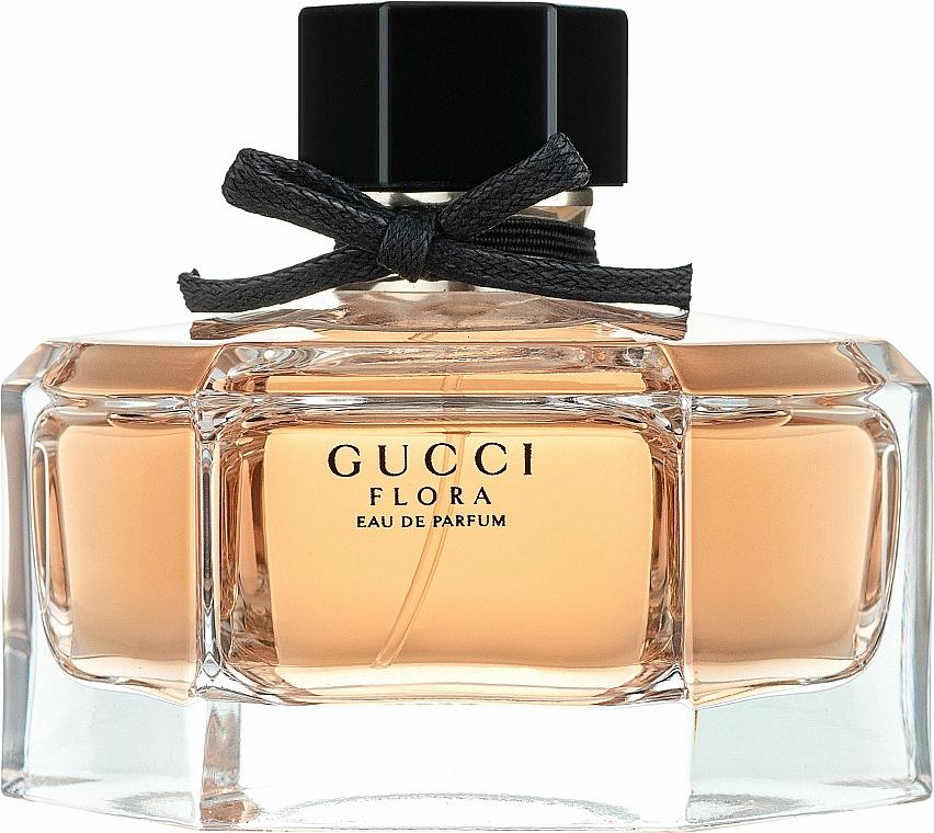 Gucci Flora by Gucci Eau de Parfum - Eau de Parfum