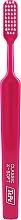 Düfte, Parfümerie und Kosmetik Zahnbürste extra weich rosa - TePe Classic Extra Soft Toothbrush
