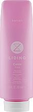 Düfte, Parfümerie und Kosmetik Maske für gefärbtes Haar - Kemon Liding Color Mask