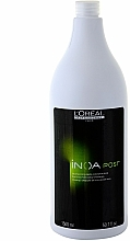 Düfte, Parfümerie und Kosmetik Shampoo Inoa Post für coloriertes Haar - L'Oreal Professionnel Inoa Post-Shampoo