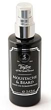 Düfte, Parfümerie und Kosmetik Bart & Schnurrbart Conditioner - Taylor of Old Bond Street Moustache and Beard Conditioner
