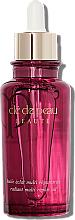 Düfte, Parfümerie und Kosmetik Luxuriöses glättendes und regenerierendes Körper- und Gesichtsöl - Cle De Peau Beaute Radiant Multi Repair Oil